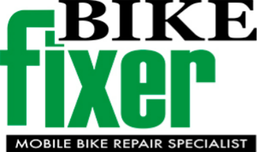 Bikefixer English